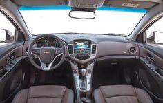 Chevrolet Cruze e Cruze 2015 Chevrolet Cruze, Bmw 320d, Chevy Trucks, Car Accessories, Cars, Luxury, Line, Motorcycles, Auto Accessories