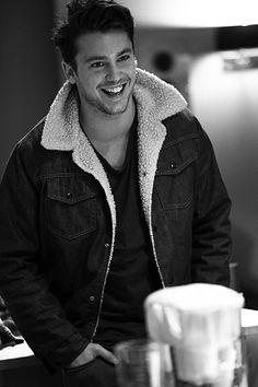 "Bastian Baker : Son nouveau clip ""Follow The Wind"" ! Bastian Baker, Cute Guys, Famous People, Sons, Beauty, Attic, Singers, Cute Teenage Boys, Handsome Man"