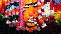 Image result for flowers for diwali