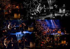 #cornouaille 2015 [Souvenirs de festival] Festival de Cornouaille – Jour 3 – Jeudi 23 juillet 2015 par Maëlle Bernard Photographe pour RMS www.maelle-bernard.com Miossec   Théâtre de Cornouaille Festival de Cornouaille 2015