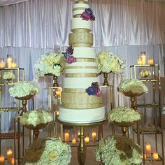 All That Glitters, Wedding Cakes, Table Decorations, Instagram Posts, Desserts, Home Decor, Bouquets, Florals, Cupcakes