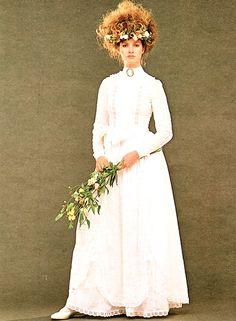 65 Best 1980s Wedding Dresses Images 1980s Wedding Dress