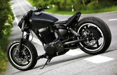 http://www.rockandroad.de/motorrad/bike-portraets/ fighterbobber_1012.html
