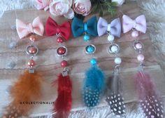 Diy Flowers, Diy And Crafts, Drop Earrings, Handmade, Hand Made, Drop Earring, Handarbeit