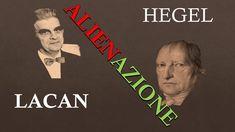 Lacan e Hegel : Alienazione - Psicanalisi e filosofia #24 Joker, Melting Pot, Movie Posters, Movies, Fictional Characters, Philosophy, Films, Film Poster, The Joker