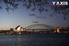Immigrants should be welcomed and not be shunned by Australia, says FECCA. #YAxisAustralia #YAxisimmigration