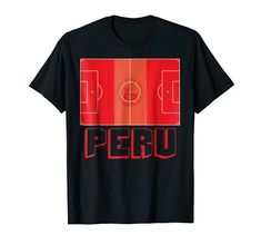Soccer Ball, Peru, Buy And Sell, Fan, Amazon, Mens Tops, T Shirt, Stuff To Buy, Fashion