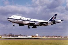 Olympic Airlines, High Times, Commercial Aircraft, Boeing 747, Air Travel, Gliders, Helicopters, Golden Age, Jet Set