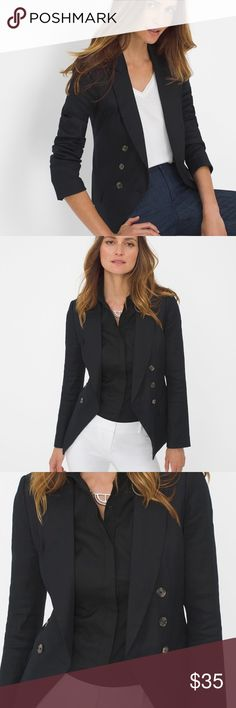 """White House 