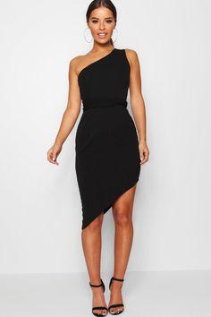 Black Dress Outfits, Sexy Outfits, Dress Black, Black Bodycon Dress Outfit, Little Black Dress Outfit, Bodycon Dress Formal, Trendy Outfits, Petite Outfits, Petite Dresses
