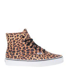 Vans Sneakers | Sneakers Winkels Online