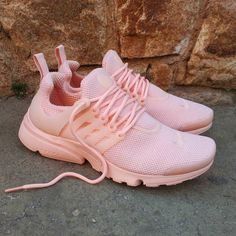 "Nike Air Presto Ultra BR ""Arctic Orange"" Size Man - Price: 129 (Spain Envíos Gratis a Partir de 99) http://ift.tt/1iZuQ2v #loversneakers #sneakerheads #sneakers #kicks #zapatillas #kicksonfire #kickstagram #sneakerfreaker #nicekicks #thesneakersbox #snkrfrkr #sneakercollector #shoeporn #igsneskercommunity #sneakernews #solecollector #wdywt #womft #sneakeraddict #kotd #smyfh #hypebeast #nike #airmax #nikepresto"