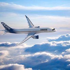 Les 34 Meilleures Images De Bombardier Jets Privés De