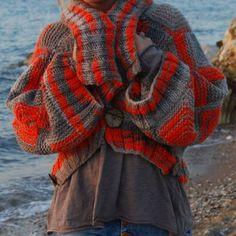 sweater #sweaters #knitwear Plexus Products, Knitwear, Instagram Posts, Sweaters, Handmade, Fashion, Moda, Tricot, Fashion Styles