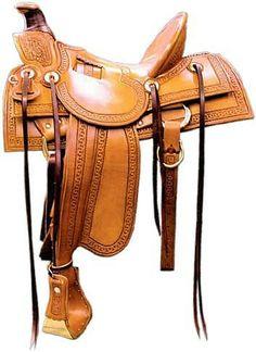 Wade Saddles, Roping Saddles, Horse Saddles, Horse Tack, Western Saddles, Horse Harness, Harness Racing, High Heel Cowboy Boots, Charro