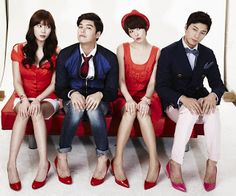 "kimchipopcorn.blogspot.com ""I Do, I Do"""