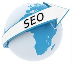 http://www.mdmasumbillah.com/2014/05/how-to-make-strong-seo.html Md Masum Billah is a Professional White hat SEO Optimizer and SMM Expert in Bangladesh. He is Highlighted on providing the Organic SEO and SMM as well as blog Services to websites across the world. Masum Billah committed to continuously updating his Internet marketing services.....