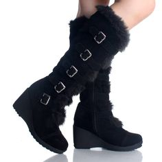 omg these are HOTT