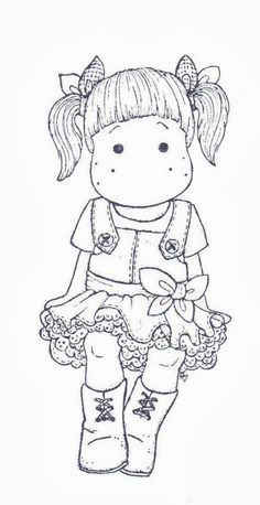 Cute Maggie image.