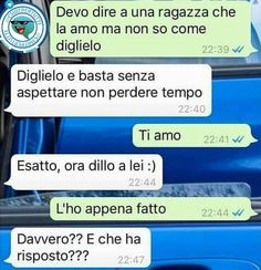 Funny Video Memes, Funny Jokes, Foto Meme, Italian Memes, Serious Quotes, Funny Scenes, Sarcasm Humor, Funny Messages, Laughter