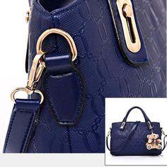 http   gemdivine.com famous-brand-women-bag- 7ec8bb8fc0dd2