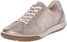 Ecco Footwear Womens Chase Tie Sneaker, Moon Rock, 40 EU/9-9.5 M US ECCO http://www.amazon.com/dp/B00VS3M6VY/ref=cm_sw_r_pi_dp_vFORwb0608M02