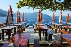Costa da Lagoa, Florianópolis, Santa Catarina, Brasil