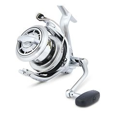 Special Offers - Shimano Ultegra 5500 XSC - In stock & Free Shipping. You can save more money! Check It (June 07 2016 at 01:29PM) >> http://fishingrodsusa.net/shimano-ultegra-5500-xsc/