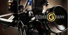 Gold Videography is a High Definition Professional Video Production Service. We produce Videos for Commercials, Corporate and Business use, Music video.....