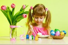 Easter egg Stock Photos and Images. easter egg pictures and royalty free photography available to search from over 100 stock photo brands. Easter Egg Pictures, Find A Babysitter, Best Underwear, Easter Eggs, Easter Bunny, Easter Parade, Beautiful Moments, Dream Vacations