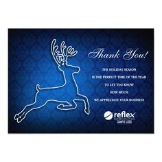 Business Appreciation Holiday Cards Thank You Invitation #business #appreciation #holiday #cards #corporate #Invitation Corporate Christmas Cards, Business Holiday Cards, Business Thank You Cards, Appreciation Thank You, Customer Appreciation, Business Invitation, Corporate Invitation, Christmas Thank You, Holiday Party Invitations