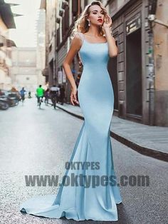 3b897db20f 14 Best Maternity Evening Dresses images