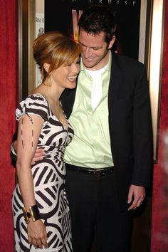 Another pinner said: Mariska Hargitay and her husband Peter Hermann.  LOVE,  love them!  SO cute!  She waited until she was 40 to get married.  ;-)  I couldn't agree more.  She is so stunning and they make a gorgeous couple!