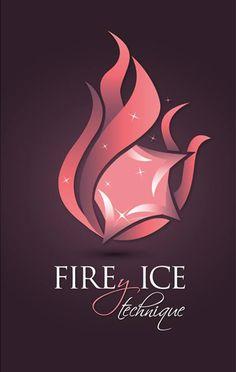 design made for Tammy Leitzel.  Good Cakes by c.madeleine #logo #logodesign #graphicdesign #graphic #design #logodesigner
