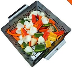http://picxania.com/wp-content/uploads/2017/08/vegetable-grill-basket-dishwasher-safe-stainless-steel-large-non-stick-bbq-grid-pan-for-veggies-meat-fish-shrimp-fruit-best-barbecue-wok-topper-accessories-gift-for-dad-cave-tools.jpg - http://picxania.com/ve