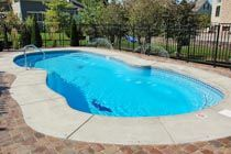 Does installing a #pool increase the value of your #home?