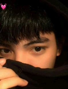 Save=follow❤ Free culon💋 #lym👑 Cute Asian Guys, Cute Korean Boys, Asian Boys, Cute Guys, Korean Boys Ulzzang, Ulzzang Boy, Cute Boys Images, Boy Photography Poses, Cute Actors