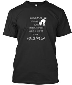 """Limited Edition shirt   Exclusive """"#Cat Halloween Costumes"""" Tee-shirt: not sold in stores!   Guaranteed safe and secure checkout via:   PayPal / VISA / MASTERCARD   Click """"Buy now"""" to pick your size and color"""