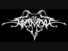 Gravdal - Sadist True Black Metal Band from Norway
