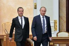 Фото: Алексей Дружинин/пресс-служба президента РФ/ТАСС
