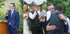 84 Fake Smile, Real Couples, Poses, Wedding, Mariage, Weddings, Marriage, Chartreuse Wedding