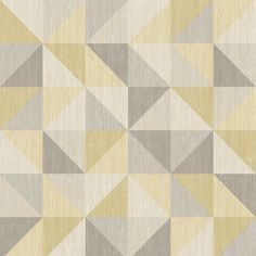 Image result for Apex Geo Yellow/Grey Wallpaper