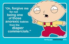 Family Guy Stewie Quotes | View Larger Image