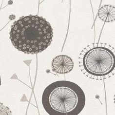 tapeta - Pandora 2014 - Tapety na stenu | Dekorácie | tapety.karki.sk - e-shop č: 8561-66, Tapety Karki