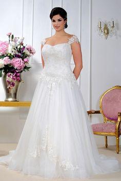 Sonsie Wedding Dress SON91561