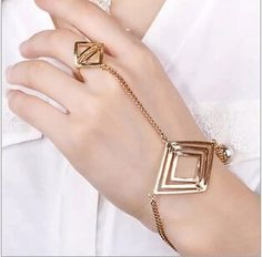 Wholesale free shipping 2014 new jewelry