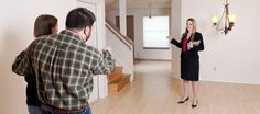 The top 7 pre-game rituals for throwing an open house