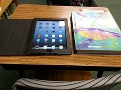 10 reasons the iPad is an awesome tool for classrooms and education