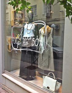 Window Displays, Chanel, Windows, Tote Bag, Shop, Bags, Store Windows, Handbags, Shop Displays