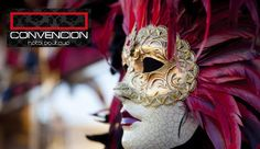 View top-quality stock photos of Venetian Red Carnival Mask Venice Italy. Find premium, high-resolution stock photography at Getty Images. Rome Tours, Italy Tours, Venetian Carnival Masks, Kinds Of Energy, Tenerife, Samba, Key West, Costume Design, Florence